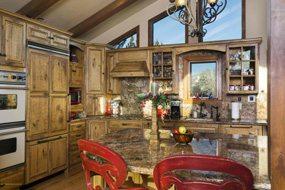 Aspen real estate 050717 147293 84 Haystack Lane 3 190H