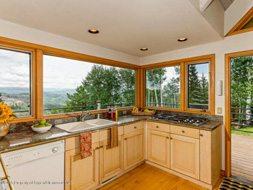Aspen real estate 051417 139928 1627 Wood Road 3 190H