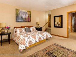Aspen real estate 051417 139928 1627 Wood Road 4 190H