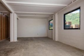 Aspen real estate 051417 140596 630 E Hyman Ave 207 3 190H