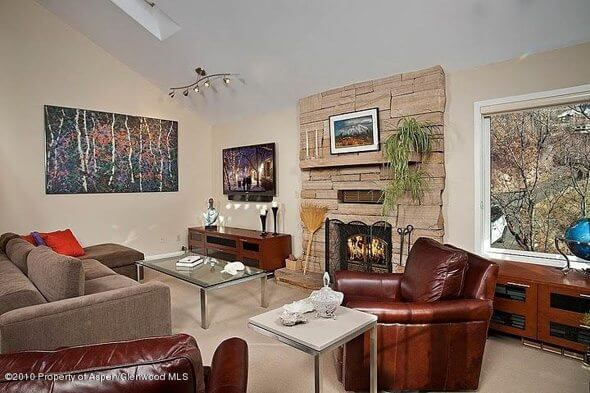 Aspen real estate 051417 142816 150 Roaring Fork Drive 1 590W