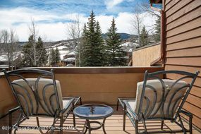 Aspen real estate 051417 143563 467 Snowmass Club Circle Unit 27 5 190H