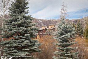 Aspen real estate 051417 143563 467 Snowmass Club Circle Unit 27 6 190H