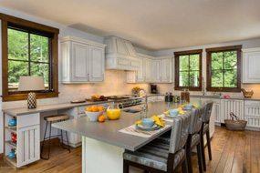 Aspen real estate 051417 144465 1345 Mountain View Drive 3 190H