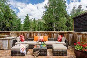 Aspen real estate 051417 144465 1345 Mountain View Drive 7 190H