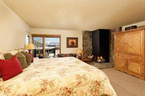Aspen real estate 051417 146782 105 Campground Lane 102 4 190H