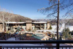 Aspen real estate 051417 146782 105 Campground Lane 102 6 190H