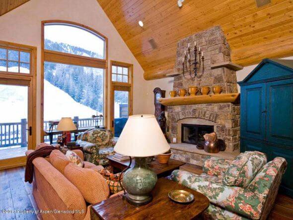 Aspen real estate 051417 147156 971 Ute Avenue 2 590W