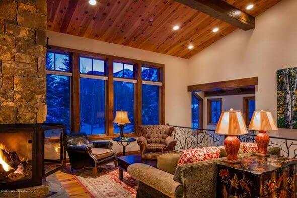 Aspen real estate 051417 147516 815 Roaring Fork Road 2 590W