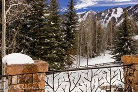 Aspen real estate 051417 147516 815 Roaring Fork Road 4 190H