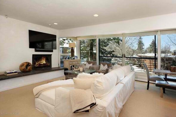 Aspen real estate 051417 147759 748 S Galena Street 4 D 2 590W