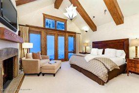 Aspen real estate 051417 147952 240 Stellar Lane 4 190H