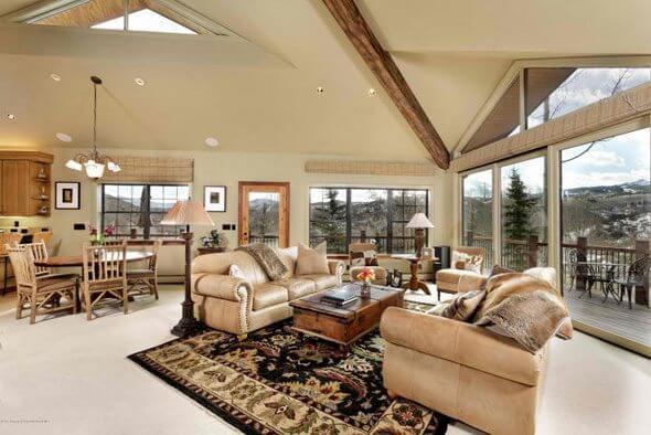 Aspen real estate 051417 148208 259 Branding Lane 2 590W
