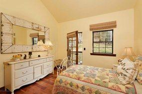 Aspen real estate 051417 148208 259 Branding Lane 4 190H