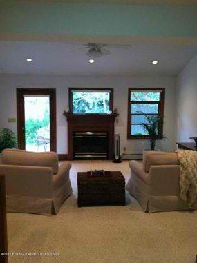 Aspen real estate 051417 148869 107 Park Avenue 2 190H