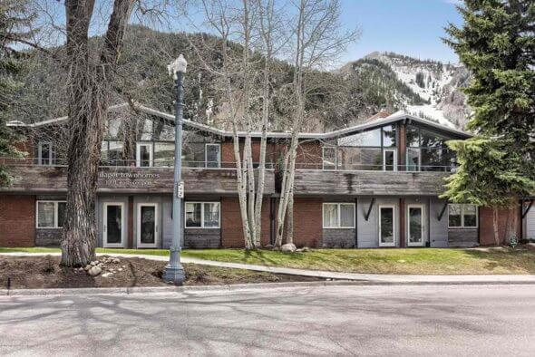 Aspen real estate 052117 144516 1001 E Cooper Avenue 2 1 590W