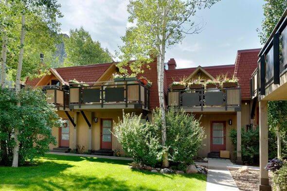 Aspen real estate 052817 145834 108 W Hyman Avenue 2 1 590W