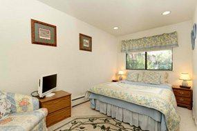Aspen real estate 052817 145834 108 W Hyman Avenue 2 4 190H