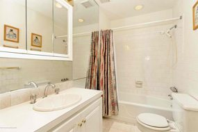 Aspen real estate 052817 145834 108 W Hyman Avenue 2 5 190H