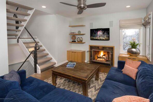 Aspen real estate 052817 146951 814 W Bleeker Street E 2 2 590W