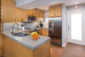 Aspen real estate 052817 146951 814 W Bleeker Street E 2 3 190H