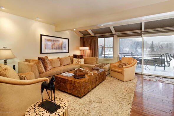 Aspen real estate 052817 147352 100 N 8TH Street 33 1 590W