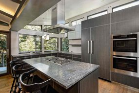 Aspen real estate 052817 148384 120 Red Mountain Road 3 190H