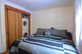 Aspen real estate 060417 143225 940 Waters Avenue Unit 106 4 190H