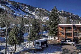 Aspen real estate 060417 143225 940 Waters Avenue Unit 106 6 190H