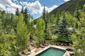 Aspen real estate 060417 144227 610 S West End Street G303 5 190H