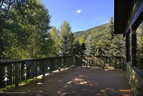 Aspen real estate 060417 146899 42705 Hwy 82 6 190H