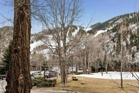 Aspen real estate 060417 148088 104 W Cooper Avenue 1 6 190H