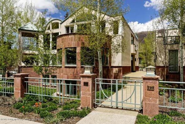 Aspen real estate 060417 148592 708 E Hopkins Street 1 590W