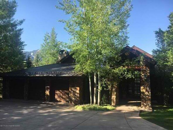 Aspen real estate 060417 149320 346 Draw Drive 1 590W