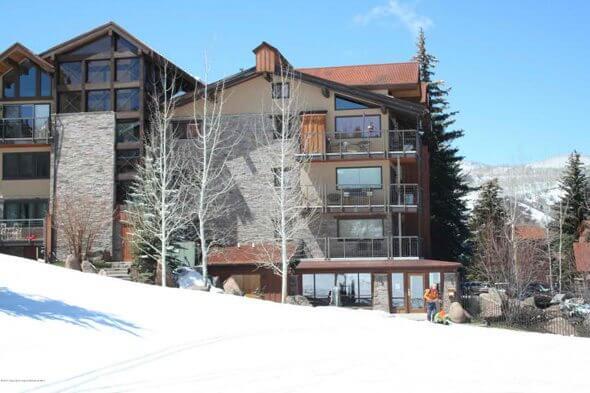 Aspen real estate 061117 133641 400 Wood Road 3106 1 590W