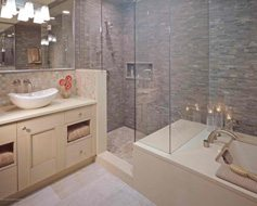 Aspen real estate 061117 133641 400 Wood Road 3106 4 190H