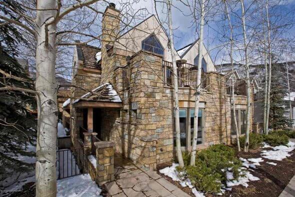 Aspen real estate 061117 142982 910 E Cooper Avenue 1 590W