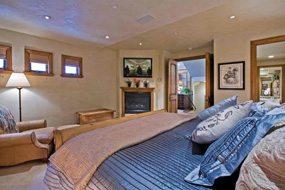 Aspen real estate 061117 142982 910 E Cooper Avenue 4 190H