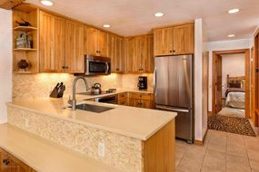 Aspen real estate 061117 143702 610 S West End Street C 205 3 190H