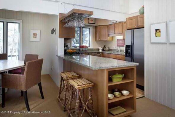 Aspen real estate 061117 147674 117 N Monarch Unit 2 2 590W