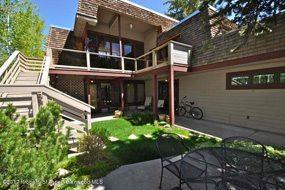 Aspen real estate 061117 147674 117 N Monarch Unit 2 6 190H