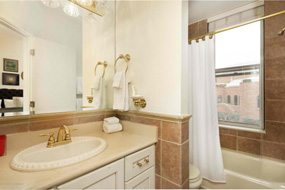 Aspen real estate 061117 149372 404 S Galena Street 206 3 190H