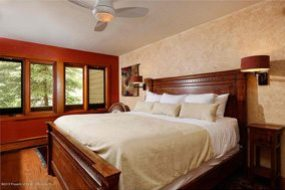 Aspen real estate 061817 142152 610 S West End Street C101 4 190H