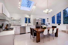 Aspen real estate 061817 146743 860 Cemetery Lane 3 190H