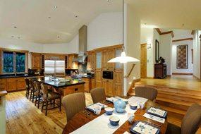 Aspen real estate 061817 147155 1201 Tiehack Road 3 190H