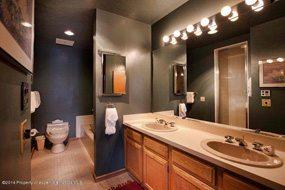 Aspen real estate 062517 132594 425 Wood Road 14 5 190H