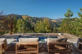 Aspen real estate 062517 145291 768 Hunter Creek Road 6 190H