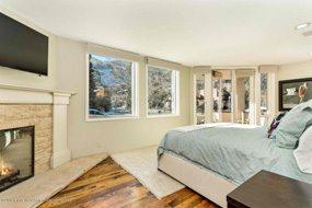 Aspen real estate 062517 146808 120 S Spring Street 1 4 190H