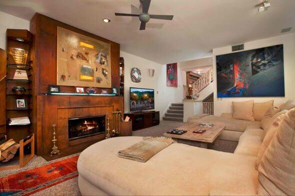 Aspen real estate 062517 147382 812 E Cooper Avenue 1 590W