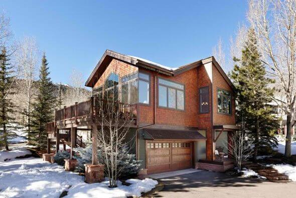 Aspen real estate 062517 147639 41 Colt Circle 1 590W